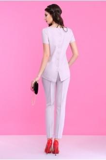Брючный костюм /комплект Lissana 2820 фото 3