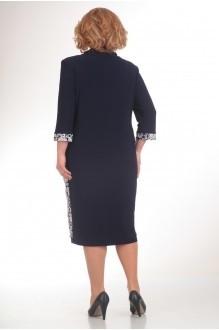 Повседневное платье Прити 418 фото 2