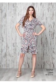 Повседневные платья Bazalini 2265 фото 1