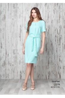 Повседневные платья Bazalini 2279 фото 1