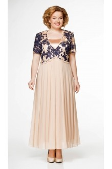 Вечернее платье Aira Style 476 фото 1