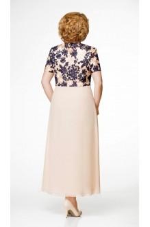 Вечернее платье Aira Style 476 фото 2