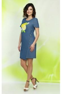 Повседневное платье ALANI COLLECTION 325 фото 2