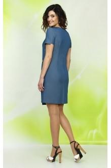 Повседневное платье ALANI COLLECTION 325 фото 3