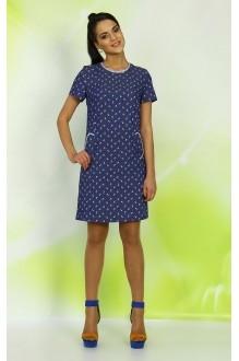 Повседневное платье ALANI COLLECTION 344 фото 2