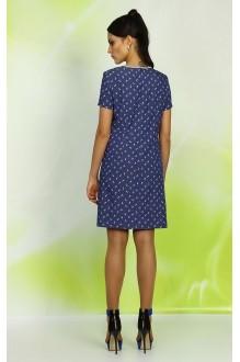 Повседневное платье ALANI COLLECTION 344 фото 3