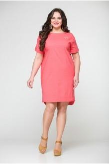 Повседневное платье ЮРС 16-577 фото 1