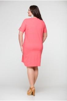 Повседневное платье ЮРС 16-577 фото 2