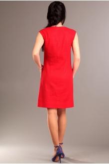 Повседневное платье Jurimex 1417 фото 2