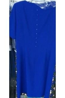 Вечернее платье Jerusi 1675 фото 2