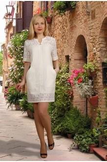 Летнее платье МиА-Мода 704 фото 1