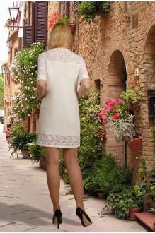 Летние платья МиА-Мода 704 фото 2
