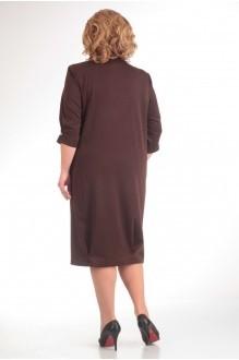 Повседневное платье Прити 399 фото 2