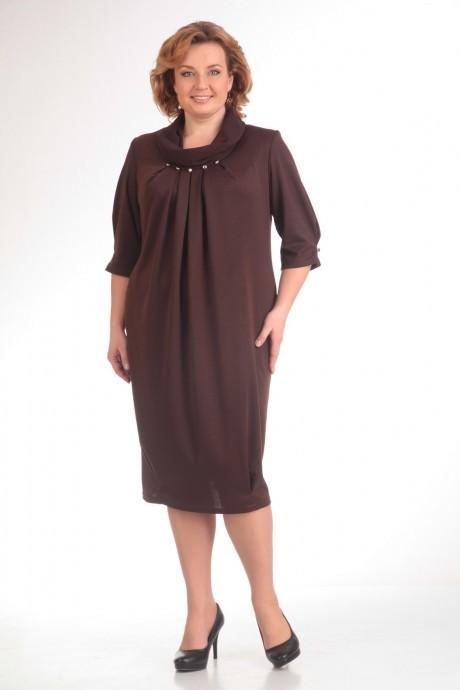 Повседневное платье Прити 399