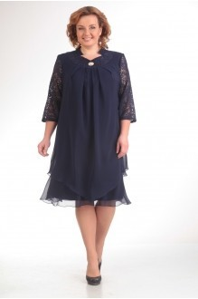 Вечернее платье Прити 403 фото 1