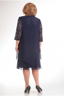 Вечернее платье Прити 403 фото 2