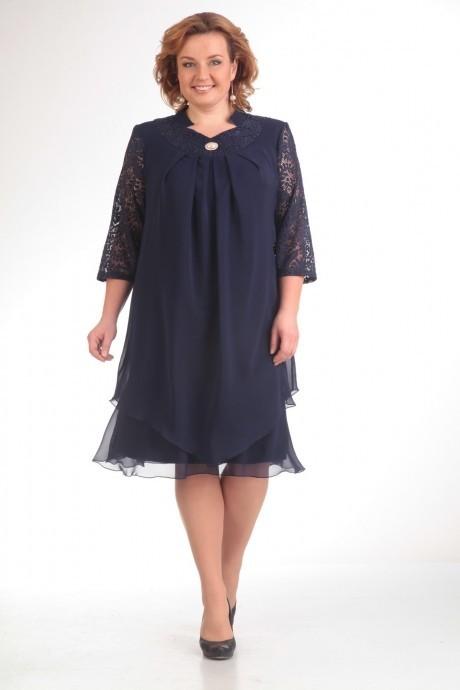 Вечернее платье Прити 403