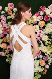 Платье на выпускной Nova Line 5542 фото 2