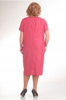 Летнее платье Novella Sharm 2632 фото 2