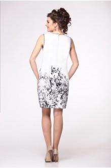 Летнее платье Deluiz N 112 фото 2