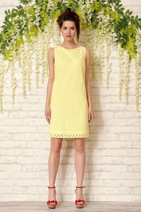 Повседневное платье Prestige 2834