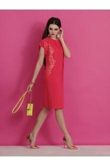 Летнее платье Lissana 2829 фото 2