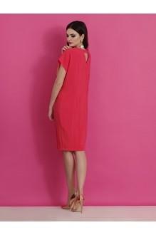 Летнее платье Lissana 2829 фото 4