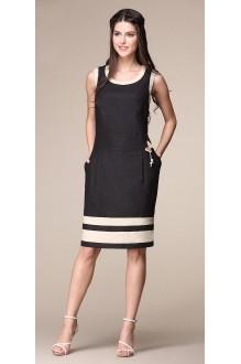 Повседневное платье Faufilure B746 фото 1