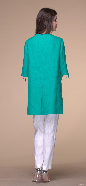 Купить блузку женскую большого размера в новосибирске
