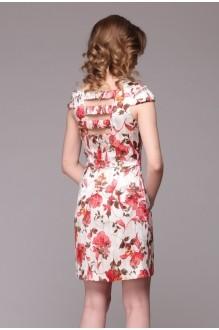 Летнее платье Juanta 2351 фото 2