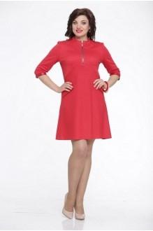 Повседневное платье ЮРС 14-478к фото 1