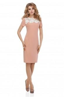 Длинное платье Condra 4445 фото 1