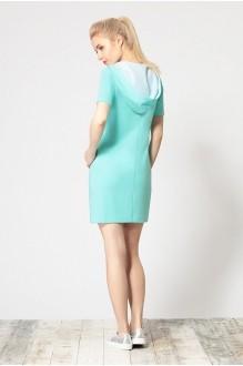 Повседневное платье DeVita 382 фото 2