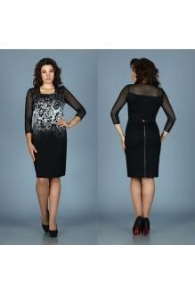 Вечернее платье Fantazia Mod RX-2541 фото 1