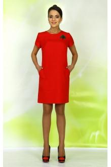 Повседневные платья ALANI COLLECTION 357 фото 1