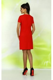 Повседневные платья ALANI COLLECTION 357 фото 2