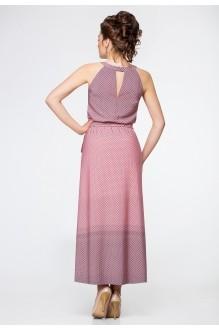 Длинное платье Elady 2207 фото 2