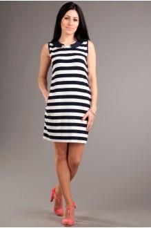 Летнее платье Jurimex 1437 фото 1