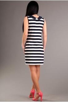 Летнее платье Jurimex 1437 фото 2