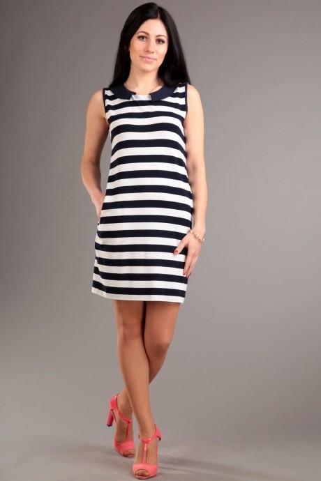 Летнее платье Jurimex 1437