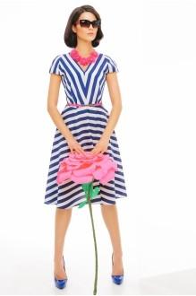 Летнее платье Anna Majewska 918 фото 1