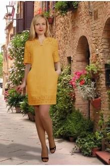 Летнее платье МиА-Мода 704-1 фото 1