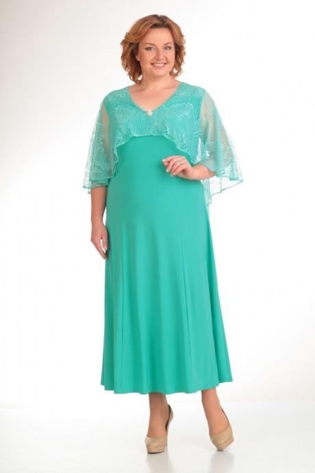 Вечернее платье Прити 442