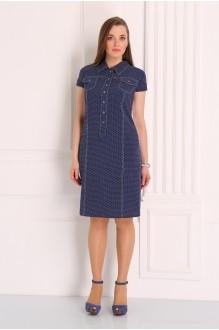 Повседневное платье Matini 3.977 фото 1