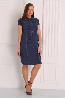 Повседневное платье Matini 3.977 фото 2