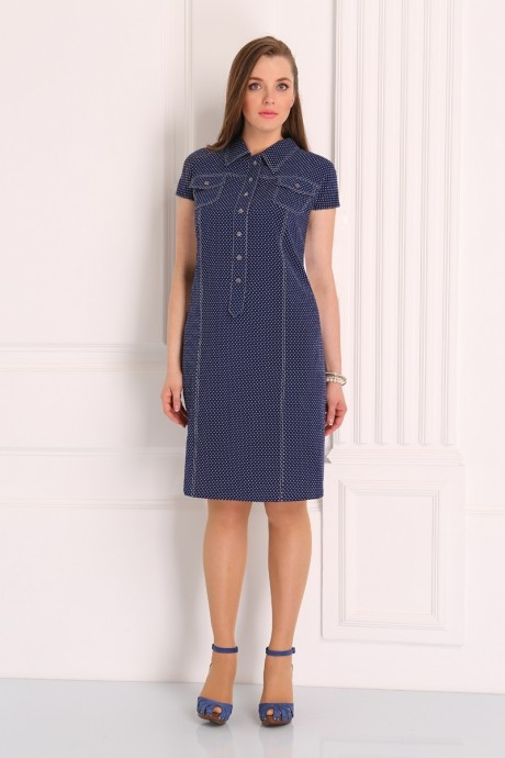 Повседневное платье Matini 3.977