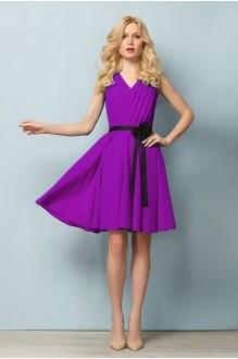 Летнее платье Lady Secret 3363 фото 1