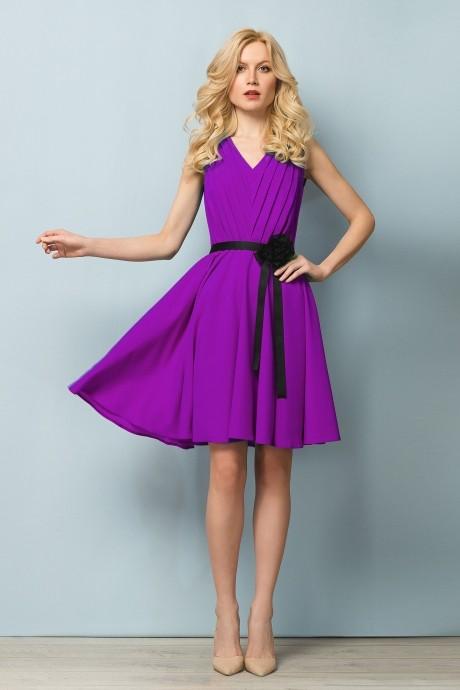 Летнее платье Lady Secret 3363