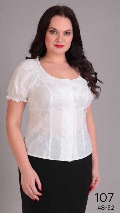 Блузки и туники EOLA 107