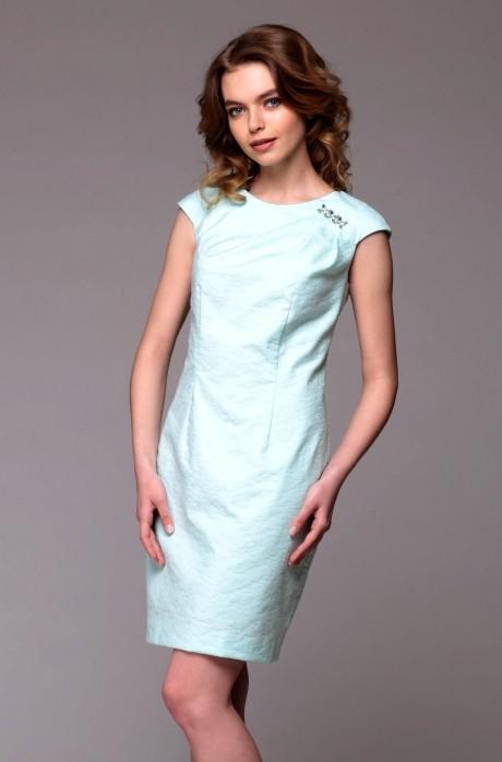 Летнее платье Juanta 2360